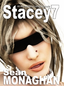 Stacey 7 cover 6
