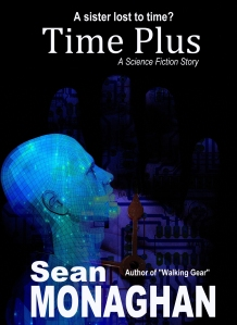 time plus cover 1