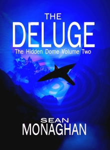 deluge cover