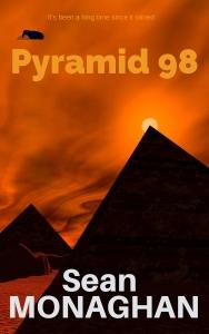 Pyramid 98