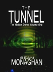 tunnel cover