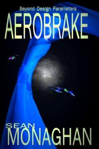 aerobrake cover2b