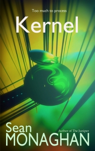 Kernel cover