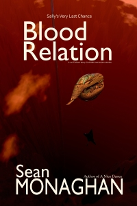 blood relation cover
