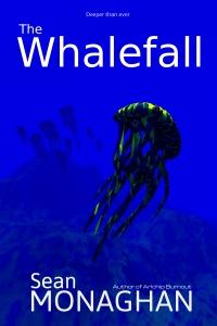 Whalefall e cover 1