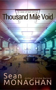 Thousand Mile Void