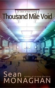 Thousand Mile Void
