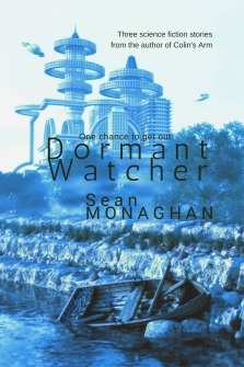 dormant watcher cover